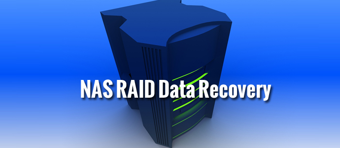 Nas Raid Data Recovery  Secure Data Recovery Services. Best Colleges For Teacher Education. Online Masters Degree In Instructional Design. How To Purchase Stock Online Rt 22 Hyundai. Bs Business Administration Direct Mail Denver. University Of Delaware Summer Courses. Keene State College New Hampshire. Best Cord Blood Bank Reviews. Farmers Cooperative Dorchester