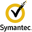 Symantec Approved